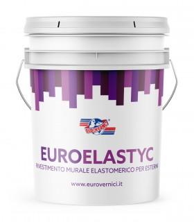 EUROELASTYC