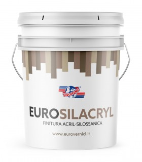 EUROSILACRYL
